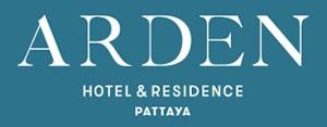 Arden Hotel & Residence