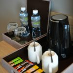 Hotel Amber Pattaya : Grand Deluxe Room