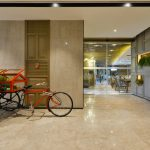 Hotel Amber Pattaya : Mind Bistro