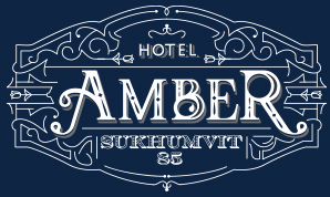 โรงแรมแอมเบอร์ สุขุมวิท 85